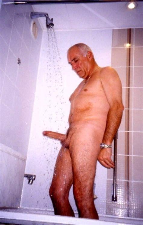 Hung Grandpa Tumblr Datawav