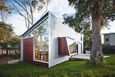Grand Design Home Show Australia by Grand Designs Australia Tree House Completehome