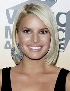 Coupe Mi Long Blond : coupe de cheveux blond mi long ~ Melissatoandfro.com Idées de Décoration