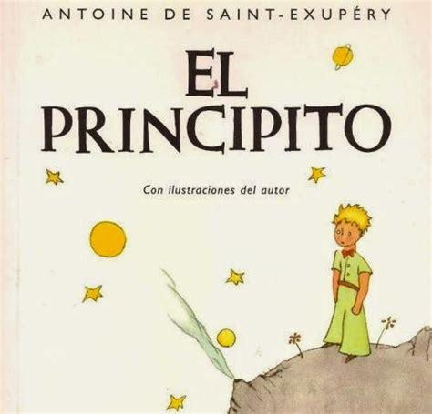 """El principito se pone la corbata libro digital. Antoine de Saint - Exupéry. """"El Principito"""" PDF ~ Investigaciones Científicas y Psicoterapia"""