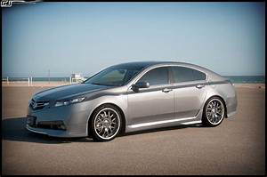 Best Of Acura Tl 2005 Jdm