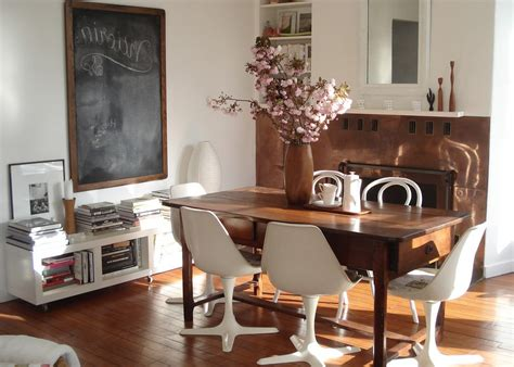 modern shabby chic dining room modern poker table dining room shabby chic style with bookcase silver wall mirrors