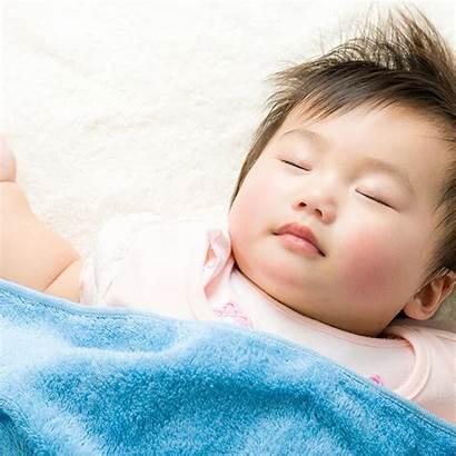 Dream Babies Parenting