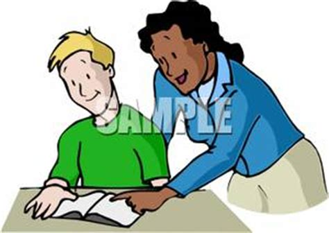 12397 student helping student clipart helping student clipart clipart suggest