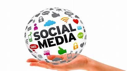 Social Banner Services Digital