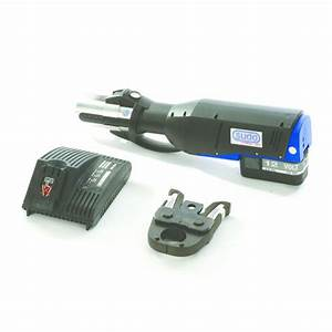 Pince A Sertir Cuivre : pince lectrique sertir pour tubes jusqu 39 63 mm ~ Voncanada.com Idées de Décoration