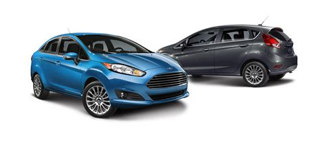 New And Used Ford Fiesta Prices, Photos, Reviews, Specs
