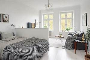 Decorating, Ideas, That, Solve, Common, Small, Space, Problems