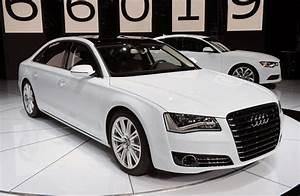 Audi Nice La Plaine : a8 2013 audi a8 l 2014 ~ Gottalentnigeria.com Avis de Voitures