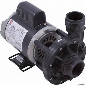 Aqua Flo Circulation Pump Circmaster Cmhp 230v   Forty