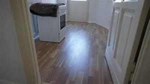Laminat In Der Küche : ihr handwerker in berlin laminatboden verlegen laminatboden liefern verlegen viertelstab ~ Sanjose-hotels-ca.com Haus und Dekorationen