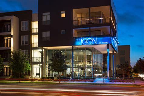 icon  ross rentals dallas tx apartmentscom