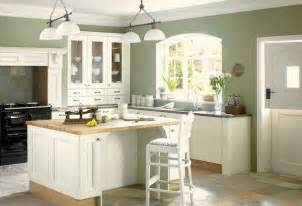 kitchen wall color ideas best 25 green kitchen walls ideas on