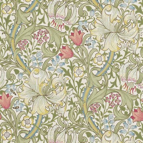 wallpapers archives sugar crafts golden wallpaper green 210398 william