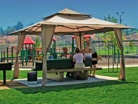 ez  canopy    pagoda instant shelter hutshopcom