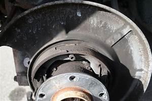 Bmw E61 Handbremse : 5er e60 ff vibrationen im ganzen auto ab 120 bmw ~ Kayakingforconservation.com Haus und Dekorationen
