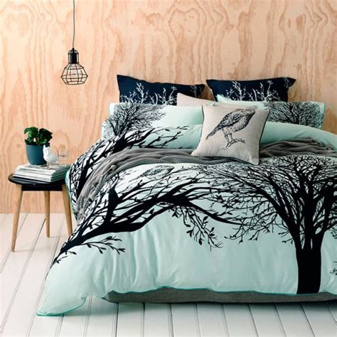 17 best ideas about owl bedding on pinterest owl bedroom girls owl kitchen and owl sewing