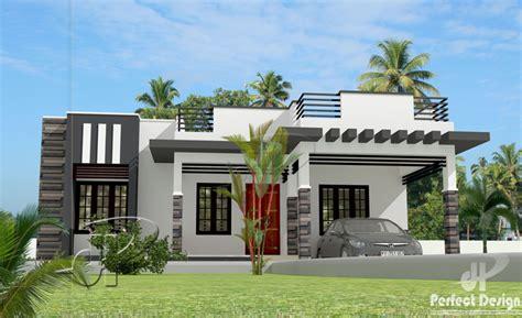 bedroom contemporary home design pinoy house designs