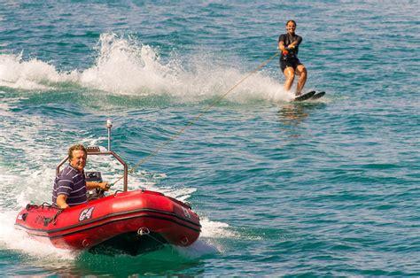Vieste Boat Trips by Esperanza Boat Trips Plavby Po It 225 Lii Garg 225 No