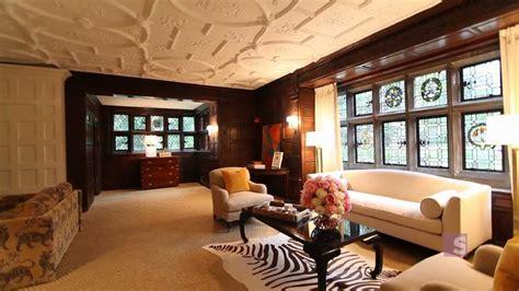huge castle living room  glynallen video youtube