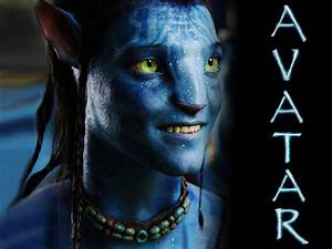Avatar Movie Wallpapers Collection 1 (1024 x 768 pixels ...