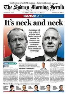 News The Of Sydney by The Sydney Morning Herald