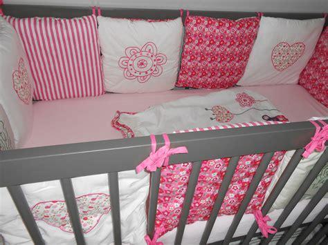 peinture pour chambre bébé beautiful deco chambre bebe fille gris et 2