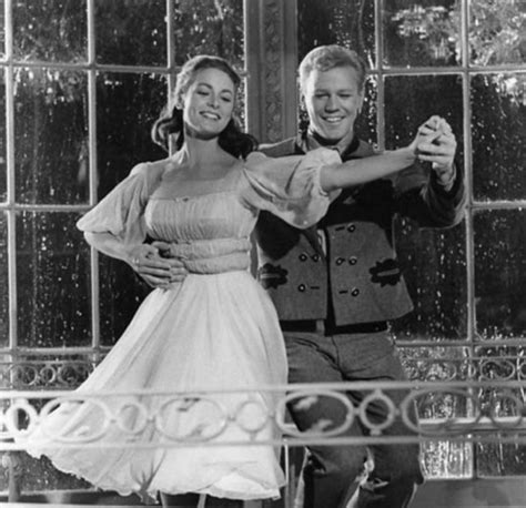 Today in backstage casting notices, several roles are sought for a union tour of the classic musical. The Sound Of Music Cast: What Do They Look Like Now? | EternalLifestyle