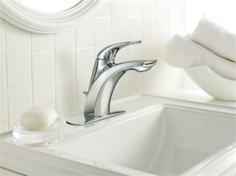 Bathroom Faucets San Diego Bathroom Fixtures San Diego 17 Best Images About Led