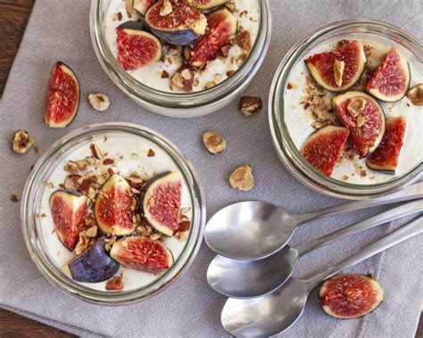 mediterranean breakfast the 25 best ideas about mediterranean diet breakfast on pinterest diet breakfast easy