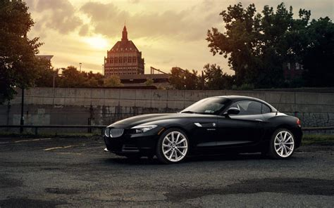 Bmw Z4 Backgrounds by Bmw Z4 Wallpapers Wallpaper Cave
