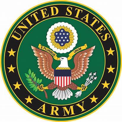 Army Seal Decal Vinyl Transfer Decals Stickers