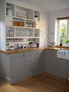 25 best ideas about grey ikea kitchen on pinterest ikea With kitchen colors with white cabinets with elephant wall art for nursery