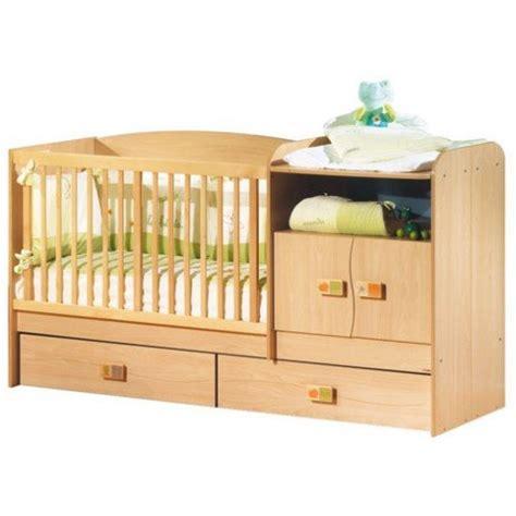 chambre de bébé aubert achat chambre garden hetre lit evolutif chez aubert