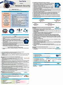 Marketing Resume Format Sample Resumes Bookyourcv