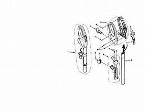 Kenmore Model 11631100900 Vacuum  Upright Genuine Parts