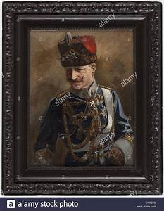 Leinwand Auf Englisch : carl roehling 1849 1922 ein portr t von kaiser wilhelm ii l auf leinwand auf karton ~ Eleganceandgraceweddings.com Haus und Dekorationen