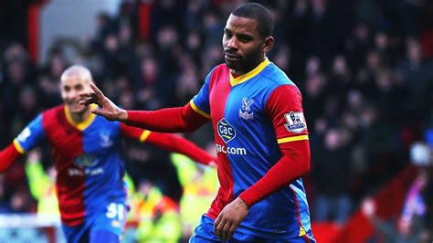 Transfer news: Jason Puncheon set to seal permanent move ...