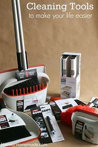 7, Spring, Cleaning, Tools, To, Make, Your, Life, Easier