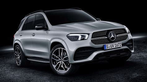 mercedes benz gle class amg  wallpapers  hd