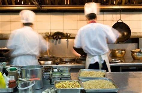 sous chef de cuisine career profile chef de cuisine chef 39 s blade