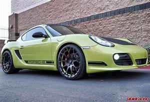 Porsche Cayman Tuning Teile : vr tuned ecu flash tune porsche 987 boxster cayman 3 4l ~ Jslefanu.com Haus und Dekorationen
