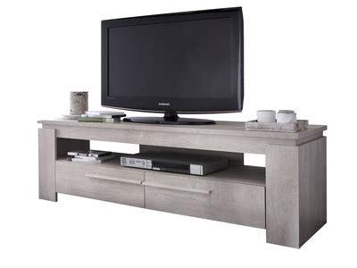 meuble tv design vente privee