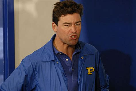 Coach From Friday Lights by Coach Friday Lights Photo 5320516 Fanpop