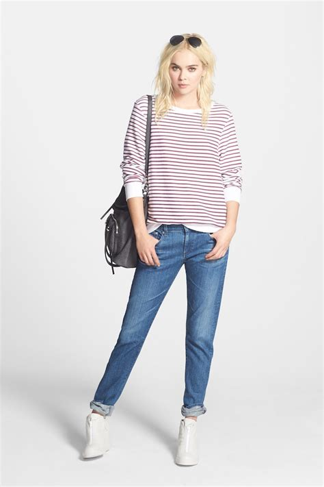 nordstrom anniversary sale  top  outfits