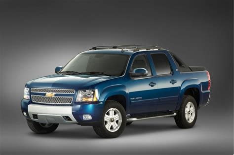 2012 Chevrolet Avalanche by Image 2012 Chevrolet Avalanche Size 1024 X 682 Type