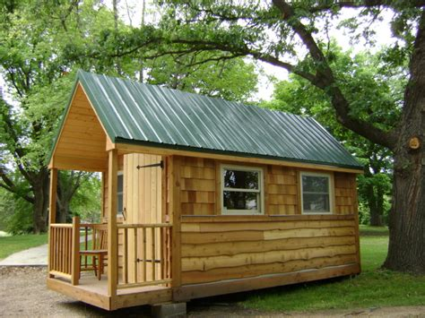 tiny green cabins tiny green cabins