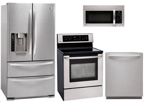 lowes appliance packages kitchen appliances astonishing lowes kitchen appliance
