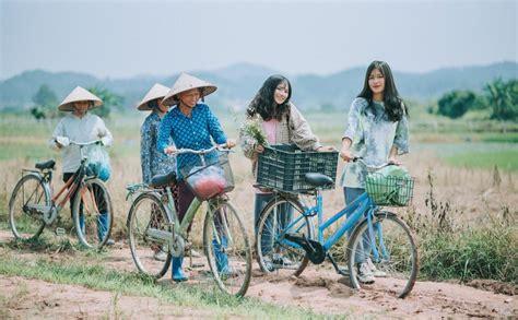 Ya, angkutan yang identik dengan warna hijau ini memang sudah populer dikalangan masyarakat, mahasiswa maupun turis mancanegara. 5 Prospek Kerja di Bidang Pertanian - Jogja Post