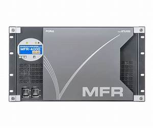 Mfr-4000 - Products